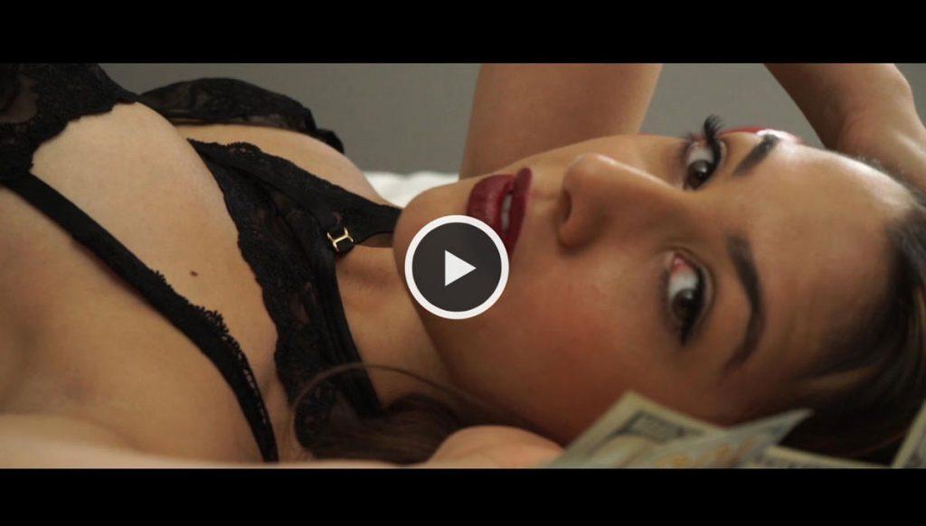 Ceara Lynch Porn Discount