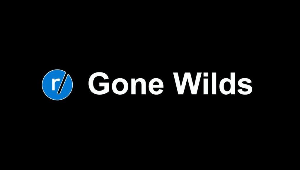 Gone Wild Subreddits