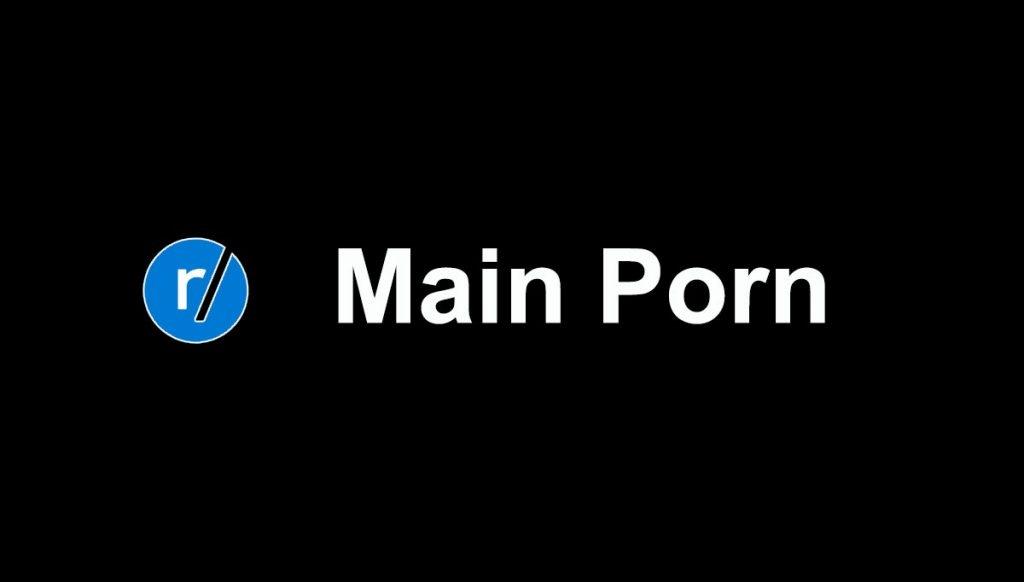 Reddit Porn