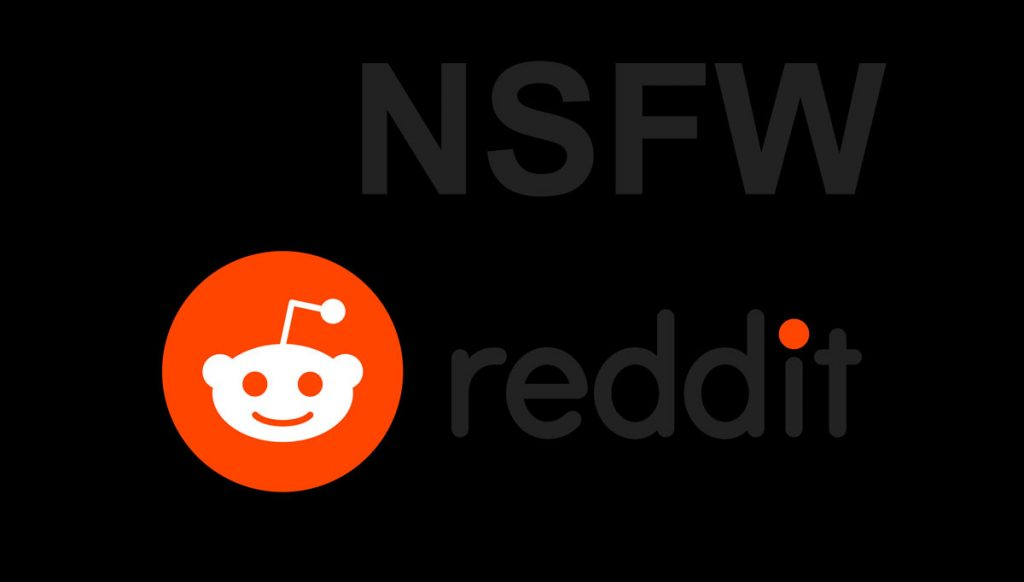 NSFW Subreddit porn list