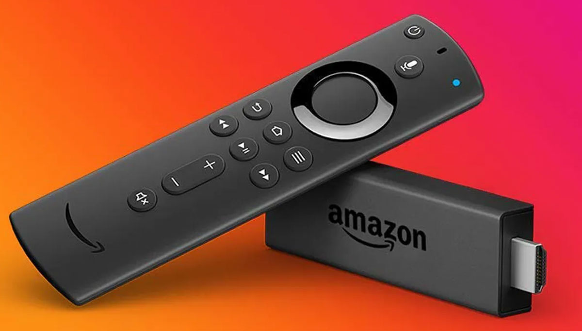 How To Watch Porn on Amazon Fire Stick TV