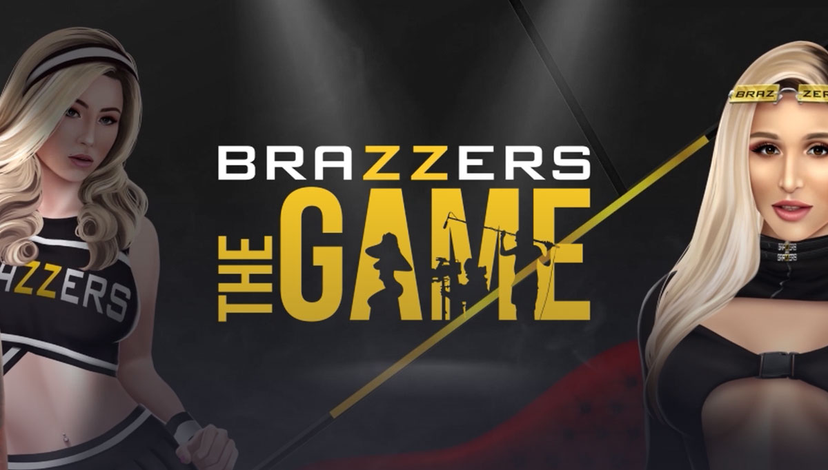 Brazzers The Game Review